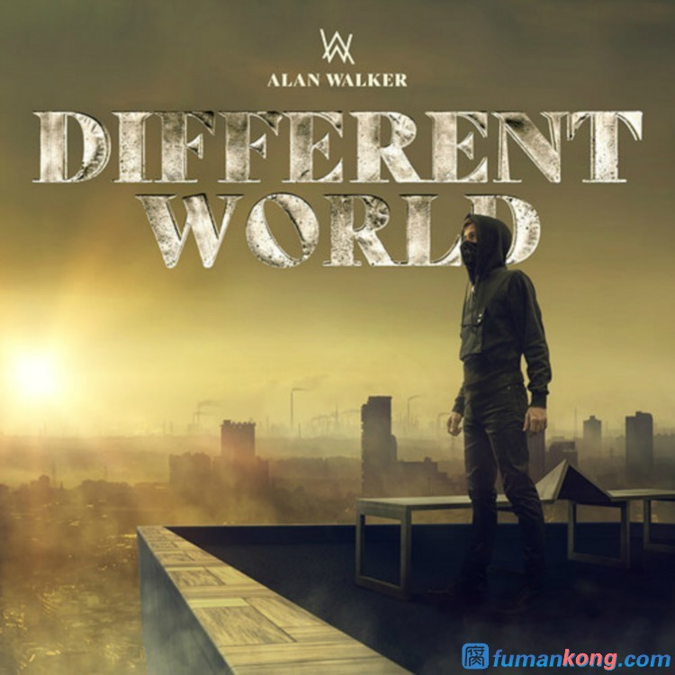 Alan Walker_Different World_4.jpg