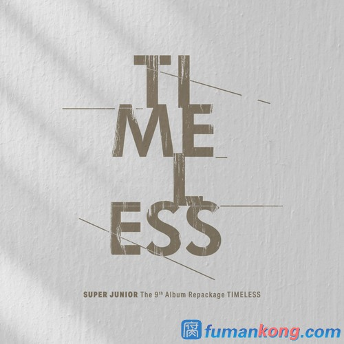 SUPER JUNIOR (슈퍼주니어)_TIMELESS - The 9th Album Repackage_4.jpg